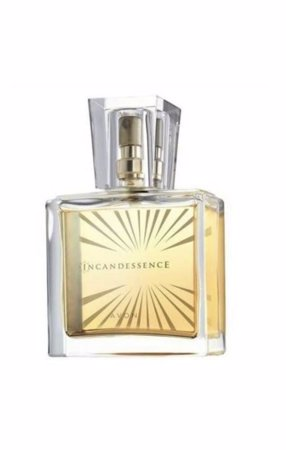 Picture for category Perfume & Cologne