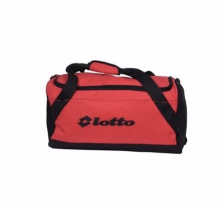 Picture for category sport bag
