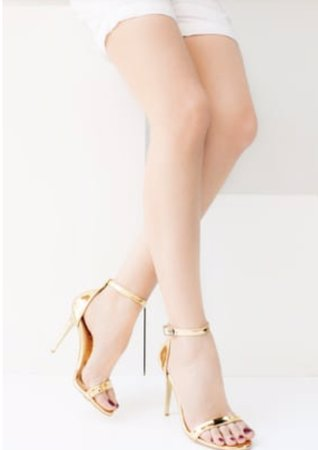 Picture for category high heels