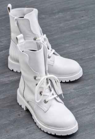 Picture for category boots