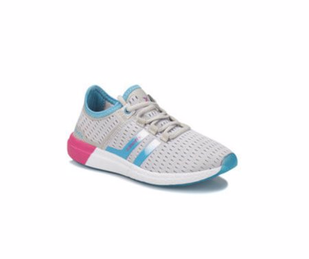 Picture for category Daily shoes