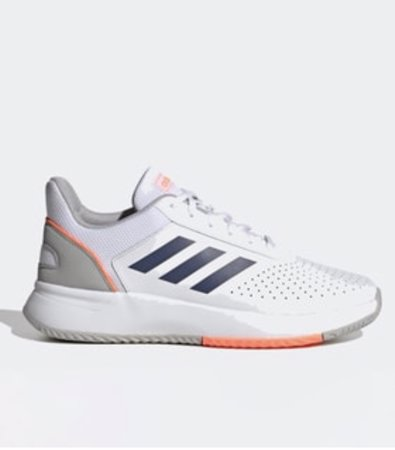 Picture for category sport shoes