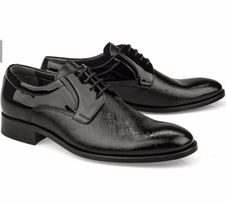 Picture for category Classic Shoes